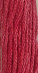 7019Pomegranate 5 Yards The Gentle Art - Simply Shaker Thread