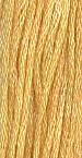7020Butternut Squash 5 Yards The Gentle Art - Simply Shaker Thread