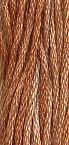 7018Woodrose 5 Yards The Gentle Art - Simply Shaker Thread