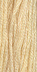 7017Buttermilk 5 Yards The Gentle Art - Simply Shaker Thread