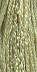 7013Green Apple 5 Yards The Gentle Art - Simply Shaker Thread