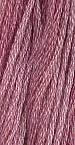 7011Berry Cobbler 5 Yards The Gentle Art - Simply Shaker Thread