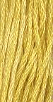 7010Ohio Lemon Pie 5 Yards The Gentle Art - Simply Shaker Thread
