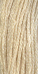 7002_10	Straw Bonnet 10 Yards The Gentle Art - Simply Shaker Thread