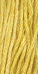 7010_10	Ohio Lemon Pie 10 Yards The Gentle Art - Simply Shaker Thread