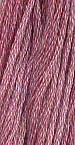 7011_10	Berry Cobbler 10 Yards The Gentle Art - Simply Shaker Thread