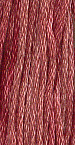 7014_10	Antique Rose 10 Yards The Gentle Art - Simply Shaker Thread