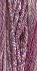 7031_10	Sweet Pea 10 Yards The Gentle Art - Simply Shaker Thread