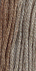 7032_10	Aged Pewter 10 Yards The Gentle Art - Simply Shaker Thread