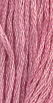 7035_10	Tea Rose 10 Yards The Gentle Art - Simply Shaker Thread