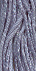 7038_10	Liberty 10 Yards The Gentle Art - Simply Shaker Thread