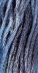 7044_10	Dungarees 10 Yards The Gentle Art - Simply Shaker Thread