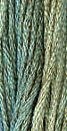 7045_10	Mountain Mist 10 Yards The Gentle Art - Simply Shaker Thread