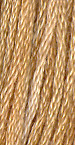 7049_10	Lambswool 10 Yards The Gentle Art - Simply Shaker Thread
