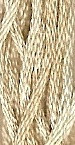 7087_10	Honey Dew 10 Yard The Gentle Art - Simply Shaker Thread
