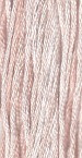 7094_10	Linen 10 Yards The Gentle Art - Simply Shaker Thread