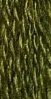 0130WAvocado 10 Yards  The Gentle Art - Simply Wool