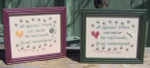 07-2014 Cat And Dog Memorials by Designs By Lisa	$8.00