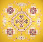 15-1220 Thailand Mandala 249w x 249h MarNic Designs
