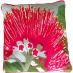 42002 Pohutukawa The Stitchsmith Needlepoint Kit