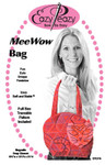 MeeWow Bagt Eazy Peazy Quilts Quilting & Sewing