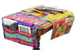 Tabletop Pocketeer Eazy Peazy Quilts Quilting & Sewing