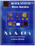 03-1405 Rose Garden by Xs And Ohs