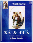 03-1399 Workhorse by Xs And Ohs