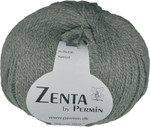 883314 Permin Yarn Zenta Light Army
