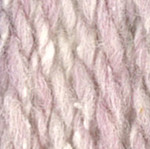 883315 Permin Yarn Zenta Light Rose