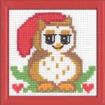 135232 Permin MFK Owl