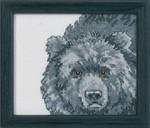 144132 Permin Bear