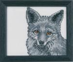 144130 Permin Fox