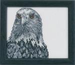 144134 Permin Eagle