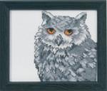 144135 Permin Owl
