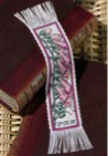 052891 Permin Digitalis Bookmark