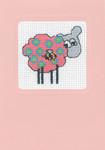 174180 Permin Sheep 1