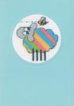 174181 Permin Sheep 2