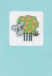 174182 Permin Sheep 3