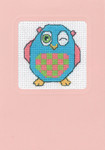 174183 Permin Owl 1