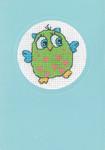 174185 Permin Owl 3