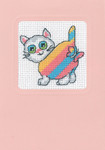 174189 Permin Cat 1