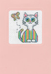 174191 Permin Cat 3