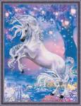 RLPT0024 Riolis Unicorn