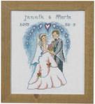 920177 Permin Wedding