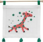 135175  Permin MFK Giraffe