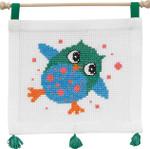 135176  Permin MFK Owl