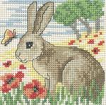 143318  Permin Hare
