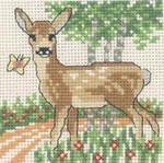 143316 Permin Deer