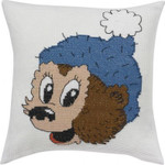 835381 Permin Rasmus Klump Pillow